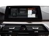 La nouvelle BMW Serie 5 Berline - 2016 - 030