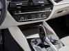 La nouvelle BMW Serie 5 Berline - 2016 - 035
