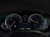 La nouvelle BMW Serie 5 Berline - 2016 - 040