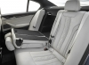 La nouvelle BMW Serie 5 Berline - 2016 - 042