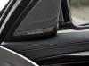 La nouvelle BMW Serie 5 Berline - 2016 - 044