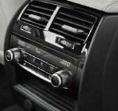 La nouvelle BMW Serie 5 Berline - 2016 - 052