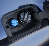 La nouvelle BMW Serie 5 Berline - 2016 - 063
