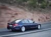 La nouvelle BMW Serie 5 Berline - 2016 - 071