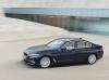 La nouvelle BMW Serie 5 Berline - 2016 - 072