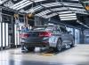 La nouvelle BMW Serie 5 Berline - 2016 - 112