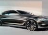 La nouvelle BMW Serie 5 Berline - 2016 - 138
