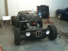RatRod01