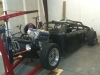 RatRod10
