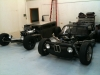 RatRod14