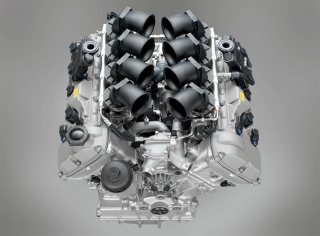 s65b40_basic_engine_intake_20090808_1167432698