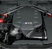 s65b40_m3_e92_engine_20090808_1519760363