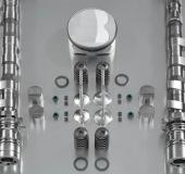 s65b40_valvegear_20090808_1551529942