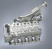 s65b40_cylinderhead_exhaustmanifold_20090808_1246516170