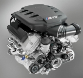 s65b40_engine_front_view_20090808_1271435851