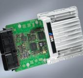 s65b40_engine_management_system_20090808_1982423977