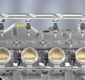 s65b40_individual_throttle_bodies_20090808_2057836581