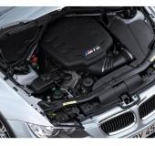 s65b40_m3_e90_engine_20090808_1484737348