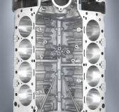 s65b40_top_view_cylinder_crankcase_20090808_1097186168