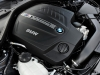 BMW N55 - M Performance - M135i