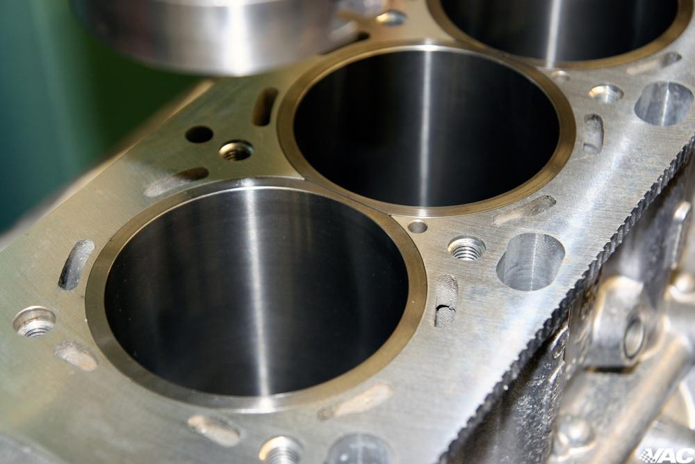 Les Cylindres Chemis 233 S Bonne Ou Mauvaise Id 233 E Tonton Greg