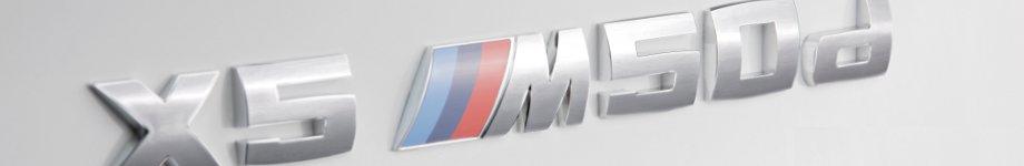 Tonton Greg Rotating Header Image