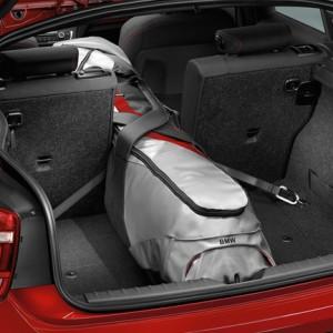 BMW Accessoire - Skis
