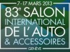 Salon-Auto-Geneve-2013