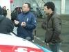 Circuit Le Mans Bugatti - Novembre 2012 - 120d Sprint Motorsport