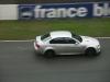 Circuit Le Mans Bugatti - Novembre 2012 - BMW M3 CRT