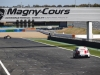 Sprint MotorSport - Magny-Cours - Septembre 2012