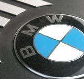 BMW 325i versus BMW 323i