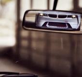 BMW 2002 Hommage - 11