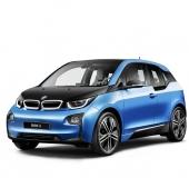 BMW i3 (94Ah) - 01