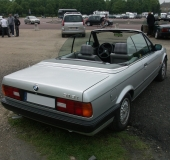 e30cab meeting - Mai 2012