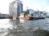 Dans le port d\'Amsterdam...bis!