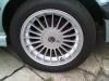 BMW 333i - Jantes Alpina