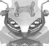 BMW-F-900-R-et-BMW-F-900-XR-2020-101