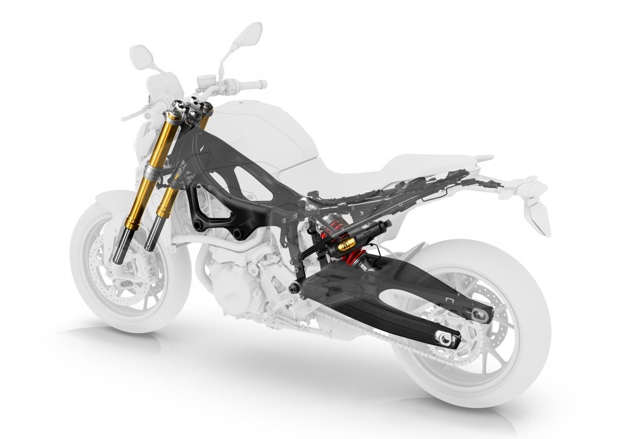 BMW-F-900-R-et-BMW-F-900-XR-2020-104