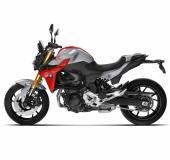 BMW-F-900-R-et-BMW-F-900-XR-2020-13