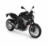 BMW-F-900-R-et-BMW-F-900-XR-2020-19