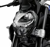BMW-F-900-R-et-BMW-F-900-XR-2020-23