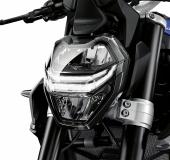 BMW-F-900-R-et-BMW-F-900-XR-2020-24