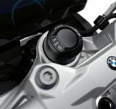 BMW-F-900-R-et-BMW-F-900-XR-2020-29
