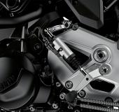 BMW-F-900-R-et-BMW-F-900-XR-2020-34