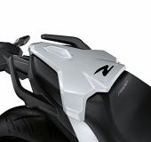 BMW-F-900-R-et-BMW-F-900-XR-2020-40