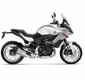 BMW-F-900-R-et-BMW-F-900-XR-2020-69