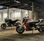 BMW-F-900-R-et-BMW-F-900-XR-2020-8