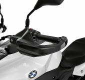 BMW-F-900-R-et-BMW-F-900-XR-2020-83