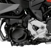 BMW-F-900-R-et-BMW-F-900-XR-2020-84